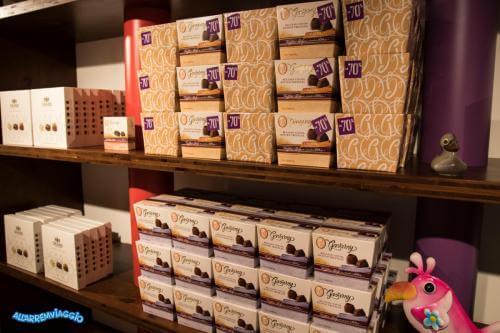 laboratorio_di_cioccolato_con_bambini_a_bruxelles