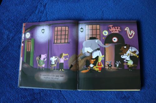libri_musicali_per_bambini
