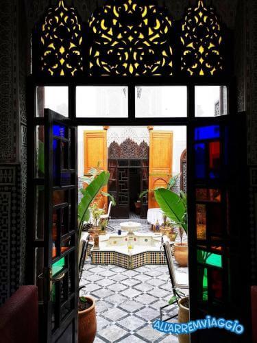 quanto si spende in marocco (20)
