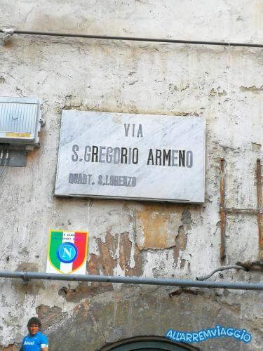 san_gregorio_armeno_con_bambini