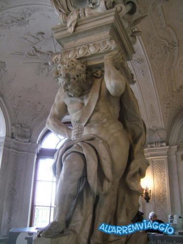 Museo di storia dell'arte