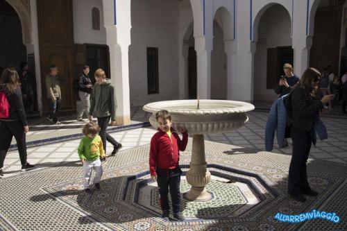 visitare_marrakech_con_bambini